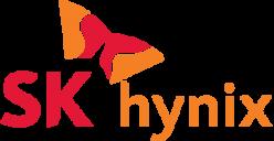 SK 하이닉스 신입 공개채용 정보 및 개발자 직무